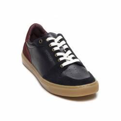 H - marlin tommy hilfiger sneaker
