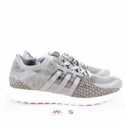 Eqt support ultra pk sz 6 grey...