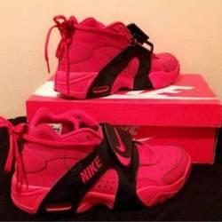 Cheap Nike air max 180 og