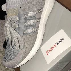 King pusha eqt support ultra p...