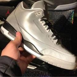 Jordan 5lab3 size 10 pre owned