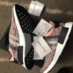 Wmns nmd_r1 pk size us 5.5