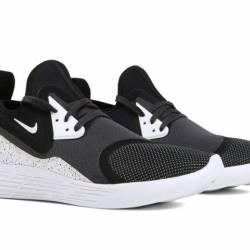 Nike lunarcharge premium le