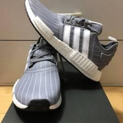 Adidas nmd r_1 bedwin&the hear...