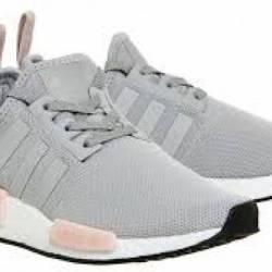 Adidas nmd vapour pink light onix