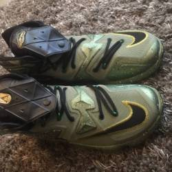 Nike lebron 13 - all star
