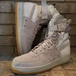 220 Nike sf af1 string. Nike special field air force 1. 49074ec9d