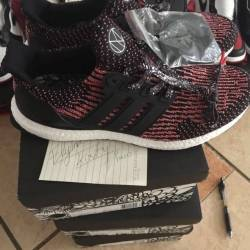 Adidas ultra boost chinese new...
