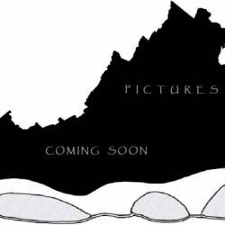 (pix coming soon) 2016 nike ky...