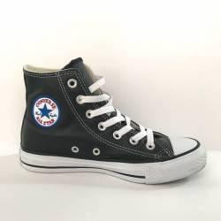 Converse chuck taylor all star...
