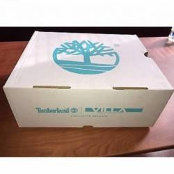 Wale giftbox timberland villa ...