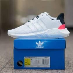 Adidas eqt support adv 93 17 w...