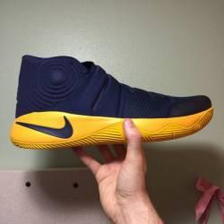 Nike kyrie 2 - cavs (bogo 50% ...