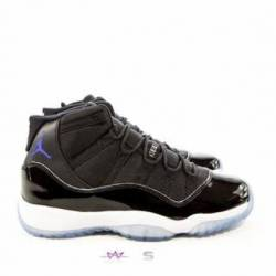 Air jordan 11 retro space jam ...
