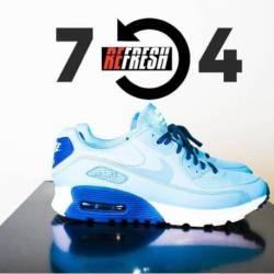 Nike air max 90 ultra (women s)
