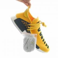 How The OG Inspired adidas NMD Chukka