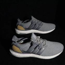"Adidas ultra boost ""premium"""