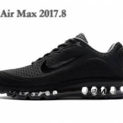 Nike air max 2017. 8 kpu carbo...