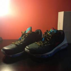 Nike kd 8 - bhm