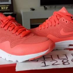 Nike wmns air max 1 ultra moir...