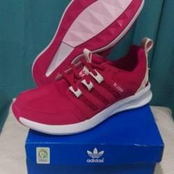 Adidas sl loop runner j