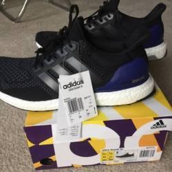 Adidas ultra boost og b27171