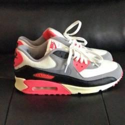 """Nike air max 90 og """"infrared v..."""