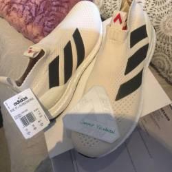Adidas ace17+ purecontrol ultr...
