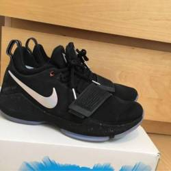 Nike paul george 1 shining/pre...