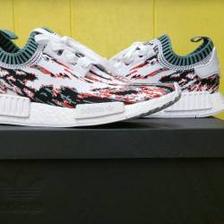 New men s adidas nmd_r1 primek...