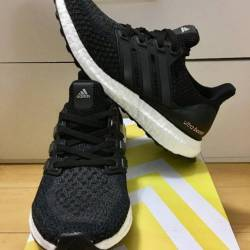 Adidas ultra boost 2.0 pk core...