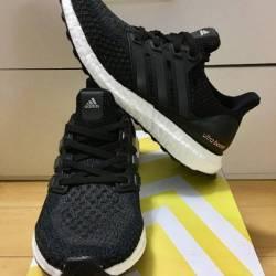 Adidas ultra boost 2.0 pk core...