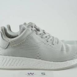 Nmd_r2 wings & horns sz 9.5 ds...