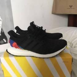 Adidas lgbtq pride ultraboost