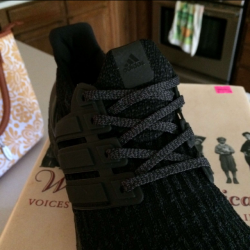 Adidas ultra boost 3.0 triple ...