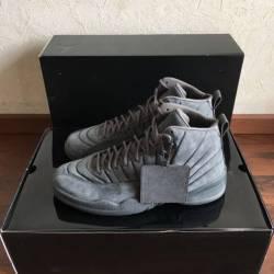 Jordan x psny size 11 never worn