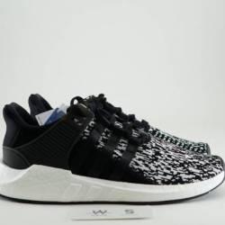 Adidas eqt support 93 17 boost...