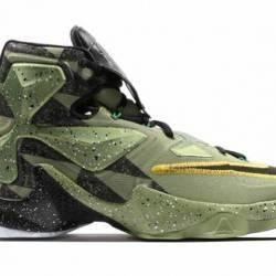 Nike lebron 13 asg all star ga...