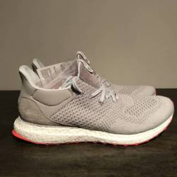 Adidas ultraboost uncaged x so...