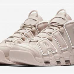 Nike air more uptempo light bo...