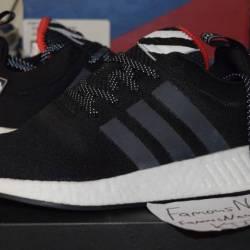 Adidas nmd r2 tokyo rare exclu...