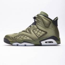 Air jordan 6 pinnacle flight j...