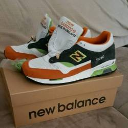 new balance 1500 camel price