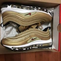 $300 Air max 97
