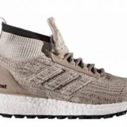 New men s adidas ultraboost al...