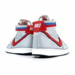 Nike vandal high og metallic s...