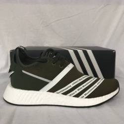 Adidas nmd r2 pk trace olive w...