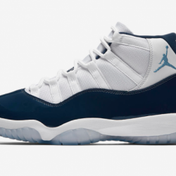 Air jordan 11 s win like 82