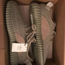 Moonrock yeezy boost 350