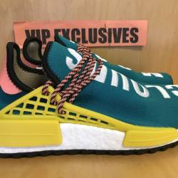 Adidas nmd human race trail ph...